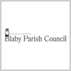 Blaby Parish Council