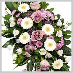 Flower Bruchure RWFS