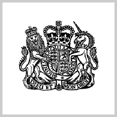 Leicester City and South Leicestershire Coroner