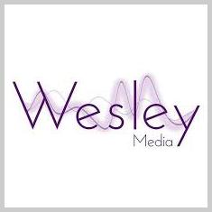 Wesley Media